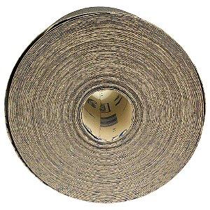 Pacote com 1 Rolo de Lixa Durite Assoalho S422 Grão 50 305 x 45 m