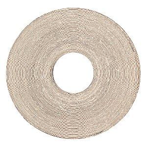 Rolo de Lixa Durite Assoalho S422 Grão 80 230 x 45 m Pacote com 1