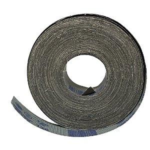Caixa com 5 Rolo de Lixa Ferro/Metal Advance K246 Grão 120 50 x 45 m
