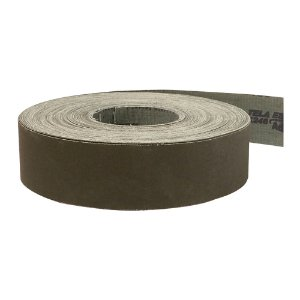 Caixa com 5 Rolo de Lixa Ferro/Metal Advance K246 Grão 180 50 x 45 m