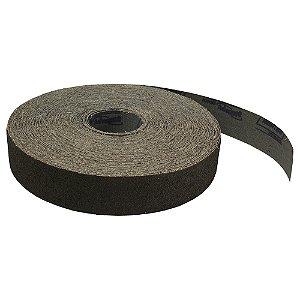 Rolo de Lixa Ferro/Metal Advance K246 Grão 36 50 x 45 m Caixa com 5