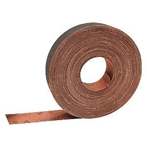 Rolo de Lixa R263 Grão 150 50 x 45 m Caixa com 6