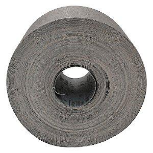 Rolo de Lixa R363 Grão 100 150 x 45 m Caixa com 2