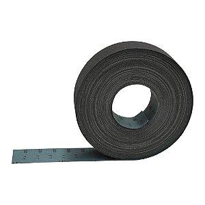 Rolo de Lixa R363 Grão 220 50 x 45 m Caixa com 6