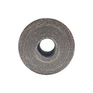 Rolo de Lixa R819 Grão 100 150 x 50 m Caixa com 2