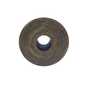 Rolo de Lixa R819 Grão 60 150 x 50 m Caixa com 2