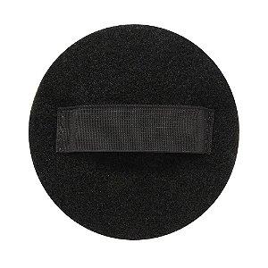 Caixa com 10 Suporte com Velcro Manual com Alça Elástica 127 mm