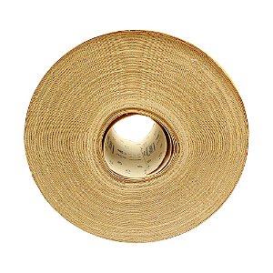 Pacote com 1 Rolo de Lixa Adalox Pano K131 Grão 36 Rolo 150 x 45 m