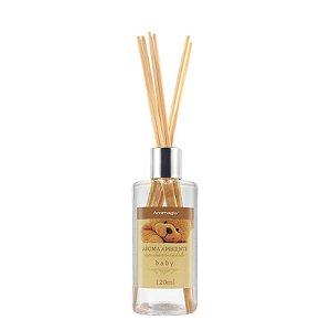 Difusor por varetas Aroma Sticks Aromagia - BABY - 120ml