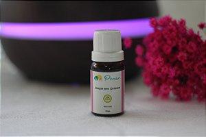 Sinergia GESTANTE - Pomar Aromaterapia - 10ml