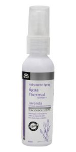 Água Thermal Lavanda WNF - 60ml