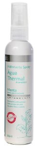 Água Thermal Menta WNF - 200ml