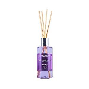 Difusor por varetas Aroma Sticks Aromagia - Lavanda 120ml