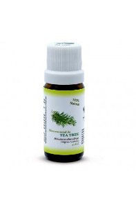 Óleo Essencial de TEA TREE - Harmonie - 10ML