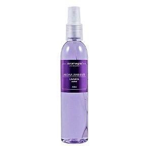 Spray de Ambiente Aromagia - Lavanda - WNF