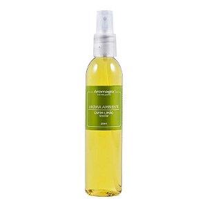 Spray de Ambiente Aromagia - Capim Limão - WNF