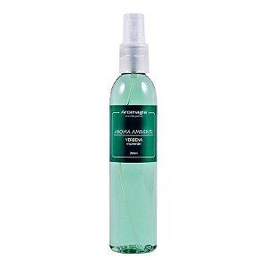 Spray de Ambiente Aromagia - Verbena - WNF