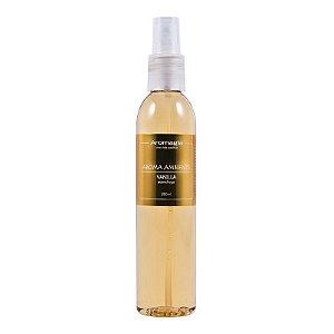 Spray de Ambiente Aromagia - Vanilla - WNF