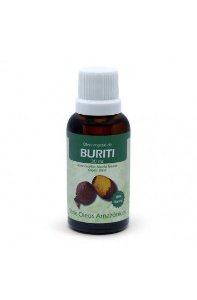 Óleo Vegetal de BURITI - Harmonie - 30ML