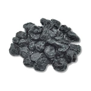 Blueberry Desidratado Granel - 100g