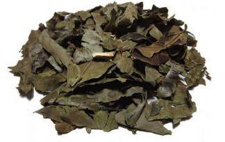Chá Verde Granel - 100g