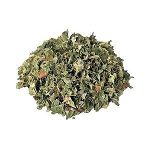 Chá de Amora Miura Granel - 100g