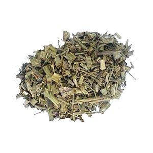 Chá de Cavalinha Granel - 100g