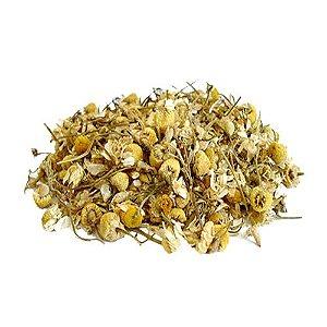 Chá de Camomila Granel - 100g