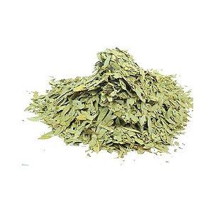 Chá de Sene Granel - 100g