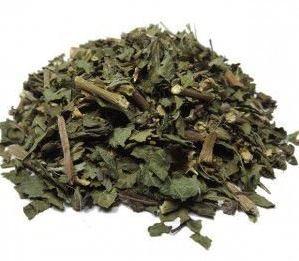 Chá de Melissa Granel - 100g
