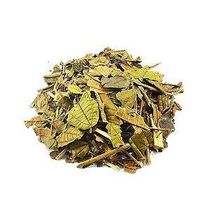 Chá de Canela de Velho Granel - 100g