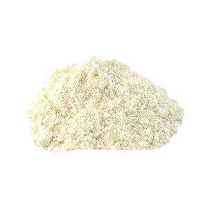 Farinha de Coco Integral Granel - 100g