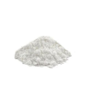 Fécula de Batata Granel - 100grs