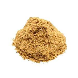 Farinha de Linhaça Dourada Granel - 250g