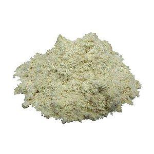 Farinha de Grão de Bico Granel - 100g