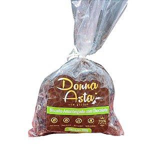 Biscoito Amanteigado Donna Asta