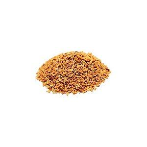 Alho Frito Granel - 100 gr