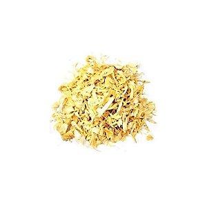 Cebola em Flocos Granel - 100 gr