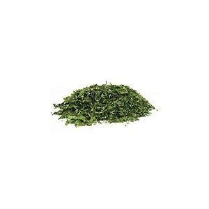Cheiro Verde Desidratado Granel - 100 gr