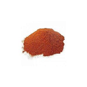 Colorau Especial Granel - 100 gr
