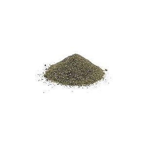 Espinafre em pó Granel - 100 gr