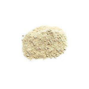 Farinha de Centeio Granel - 100 gr