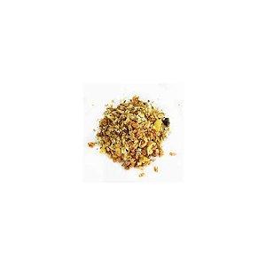 Granola de Chocolate Mel e Coco Granel - 100 gr