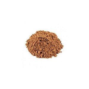 Guaraná em Pó Granel - 100 gr