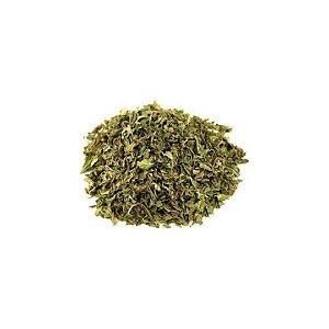 Hortelã desidratado Granel - 100 gr
