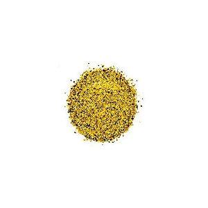 Lemon Pepper Granel - 100 gr