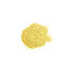 Levedura Nutricional Flocos Granel - 100 gr