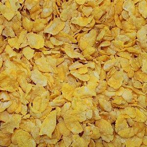 Sucrilhos Tradicional Granel - 100 gr