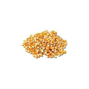 Milho para Pipoca Granel - 100 gr