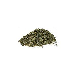 Manjericão desidratado Granel - 100 gr
